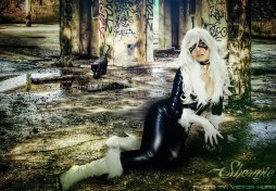 kitty_by_shermie_cosplay-d8gao1a