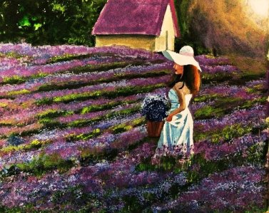 lavender_field_by_ppaint-d8x958v