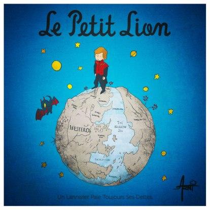 le_petit_lion_1111_by_albertoarni-d830255