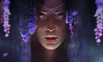 lilac_by_gabrielleragusi-d99szl6