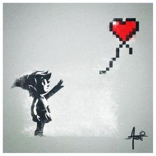 link_heart_1111_by_albertoarni-d7eiqya