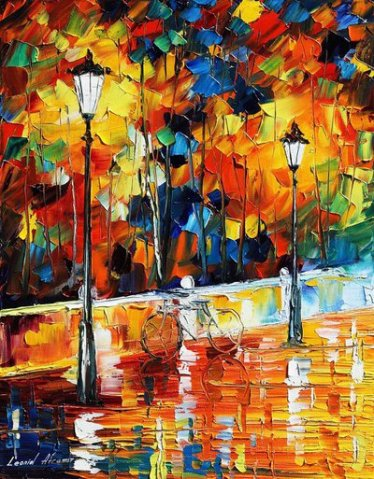 lonely_bicycle_by_leonid_afremov_by_leonidafremov-d9jzlqd
