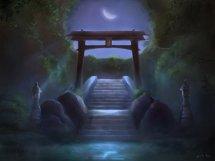 lost_temple_by_gabrielleragusi-d8wdnga