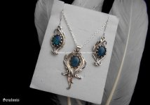 magical_dance___sterling_silver_jewelry_set_by_seralune-d9gok74