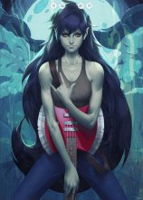marceline_final_lr_by_artgerm-d7pvus5