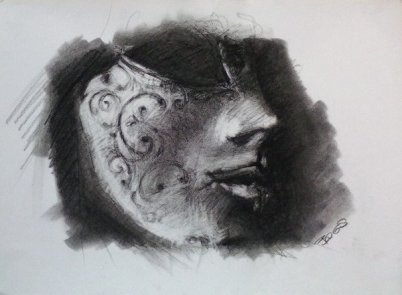 mask_of_sorrow_by_bogsart-d9hy7ie