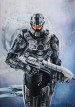master_chief_from_halo_by_blondynkitezgraja-d97h2mq