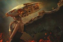 mechanical_dragon_by_carlos_quevedo-d86d20i