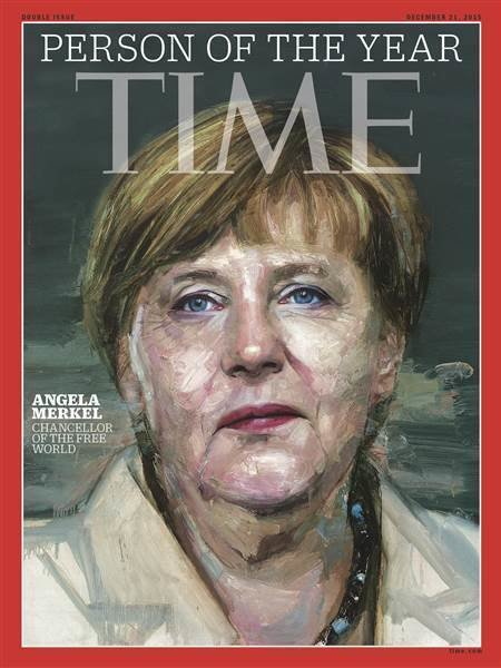 merkel-time-person-of-year-today-151209_5814f6f2c30b9ba9ea6d5e4abecba4ec.today-inline-large_custom-855799b0c4fba4fcd4f12c3809d507a4585e9167-s900-c85