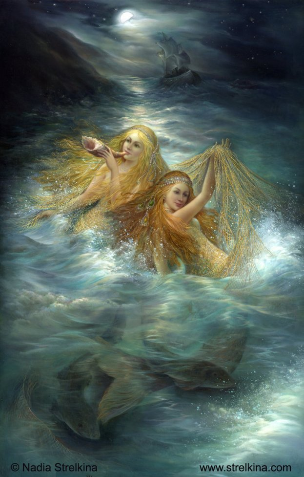 mermaids_by_fantasy_fairy_angel-d2o2w9t