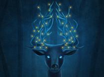 Merry Christmas 2011 by Fabricio Rosa Marques