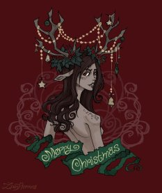 merry_christmas_by_irenhorrors-d9lb8qu
