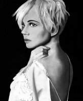 michelle_williams_by_cfischer83-d6imlc4