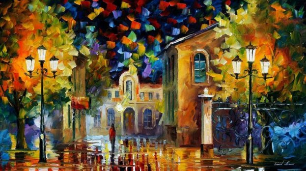 midnight_wonders_by_leonid_afremov_by_leonidafremov-d9jcss7