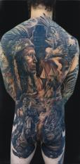 mike-devries-tattoo-17