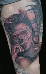 mike-devries-tattoo-2