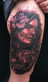 mike-devries-tattoo-21