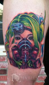 mike-devries-tattoo-36