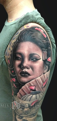 mike-devries-tattoo-4