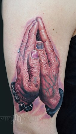 mike-devries-tattoo-42