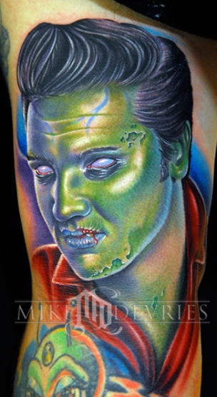 mike-devries-tattoo-48
