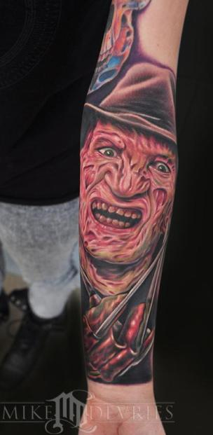 mike-devries-tattoo-50