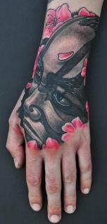 mike-devries-tattoo-9