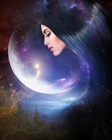 moon_face_by_elenadudina-d9jks8w