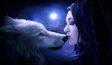 moon_kiss_by_elenadudina-d8mud5v