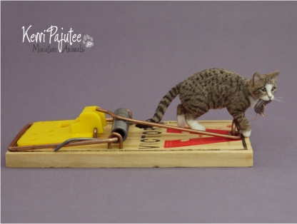 mousetrap_by_pajutee-d7a3vbs