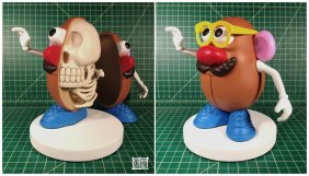 mr_potato_head_skeleton_by_freeny-d7xo2jq