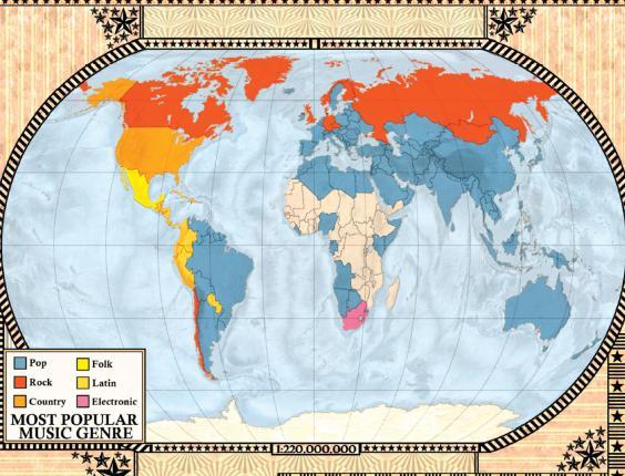 musical-genre-map