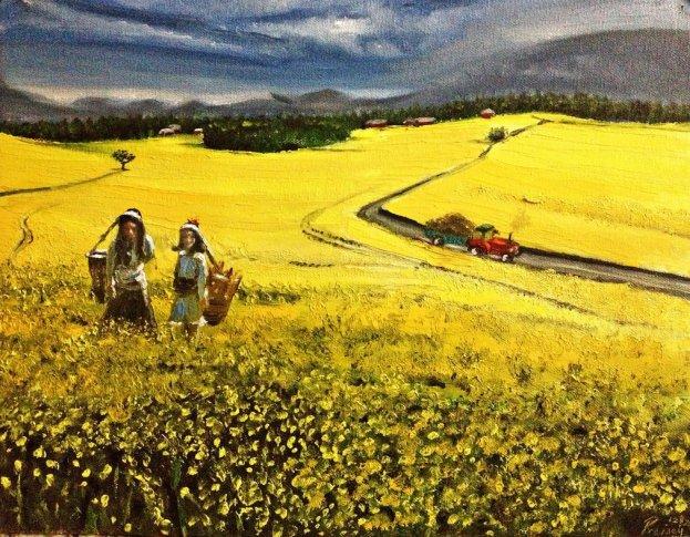 mustard_field_by_ppaint-d9kijgf