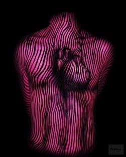 natalie-fletcher-optical-illusion-body-paint-2-640x800