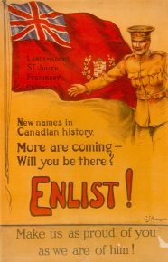 new_names_canadian_ww1_recruiting_poster