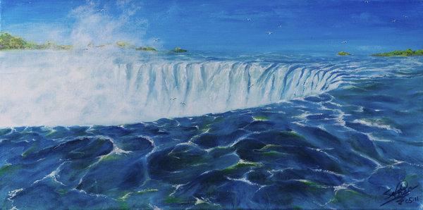niagara_falls_by_sereneillustrations-d97aw47