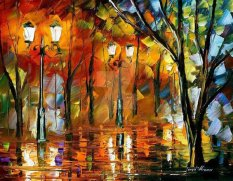 night_lift_by_leonid_afremov_by_leonidafremov-d9jrgx2
