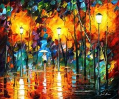 night_mood_by_leonid_afremov_by_leonidafremov-d9jup0h