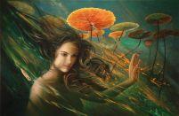nimue___lady_of_the_lake_by_raipun