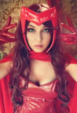 no_more_mutants_by_shermie_cosplay-d9i0gaw