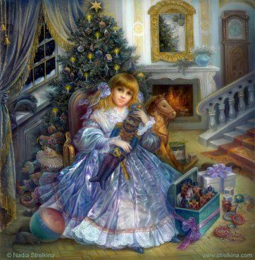 nutcracker_by_fantasy_fairy_angel-d2q17s8