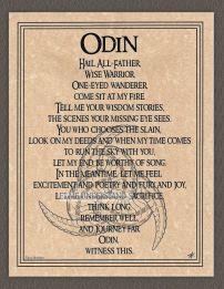 odin_norse_viking_father_warrior_god_pagan_poster_8_12_x_11_art_1_lgw