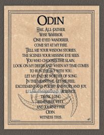 odin_norse_viking_father_warrior_god_pagan_poster_8_12_x_11_art_1_lgw