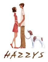 org_hazzys1