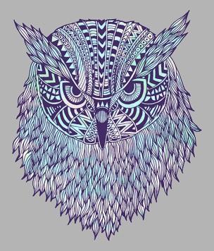 owl1revisedsv_ws_550