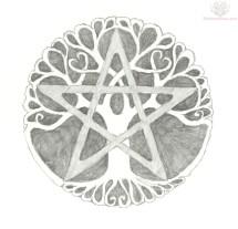 pagan-tree-tattoo-sample