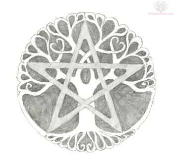 pagan-tree-tattoo-sample