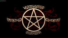 pagan-witch-symbol-penta-star-occult-dark-wallpapers-hd-free