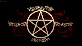 pagan-witch-symbol-penta-star-occult-dark-wallpapers-hd-free