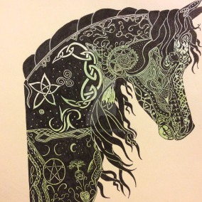 pagan_celtic_horse_by_sharshar27-d8q0bsf